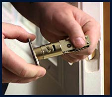 Oxford Circle PA Locksmith Store, Oxford Circle, PA 215-648-1213